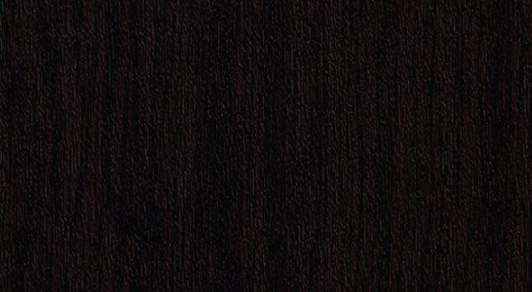 Termopal Wenge dark
