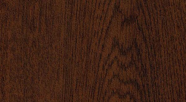 Termopal Oak bronze