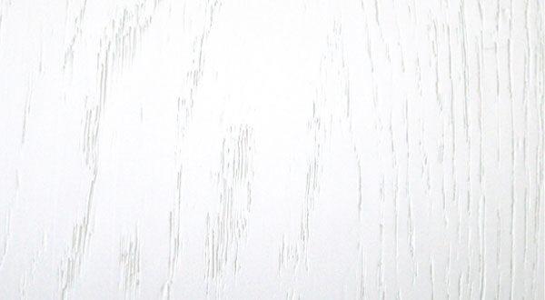 White texture J3