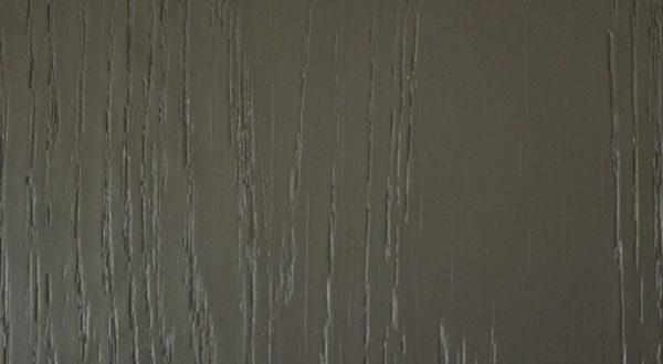 Oak Grafite 7640