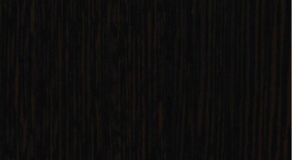 Wenge southern (dark)
