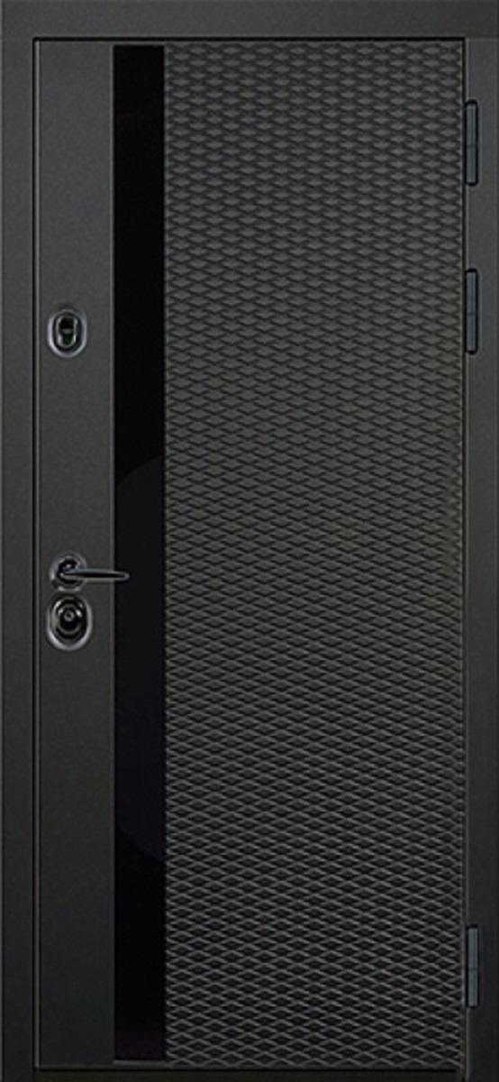 Model 902