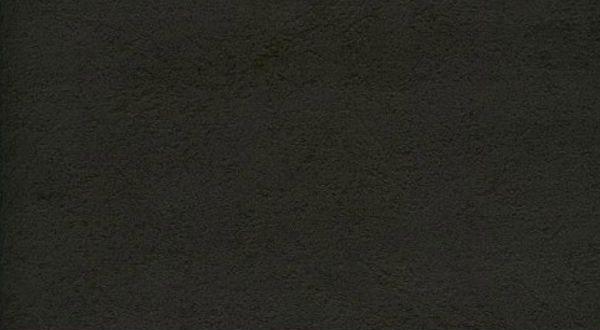 Бетон Темний 7806 №14