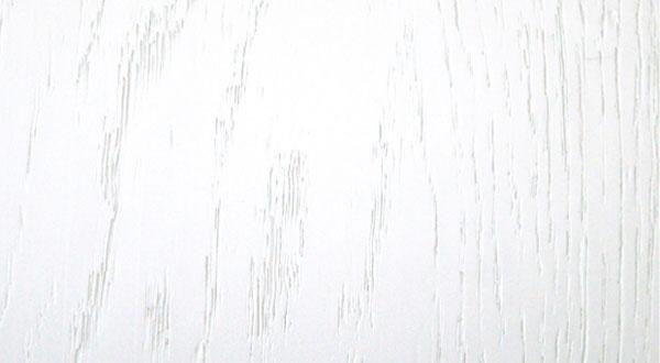 Біла Текстура-J3 №16