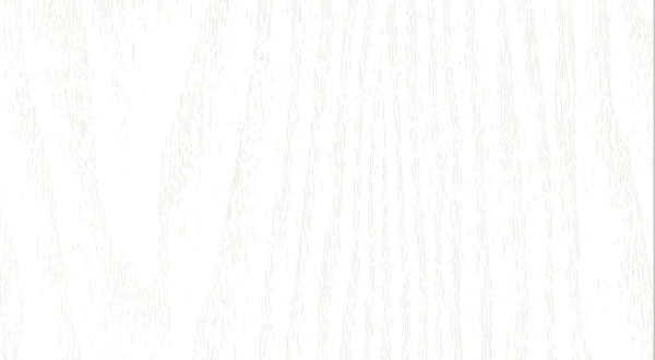 Біле Дерево МВТ-ЗТ №17
