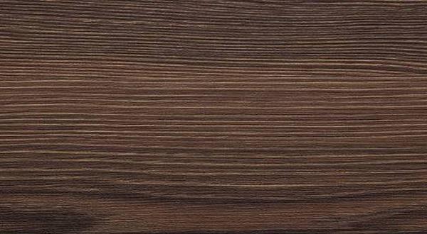 Дуб Галифакс Шоколадний Софттач №44