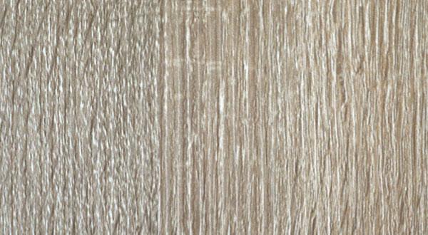 Дуб Сантана-МВТ-9097-9 №11