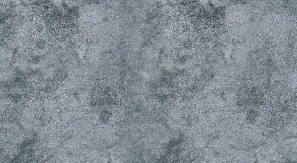 Мрамор Сірий 294-3 №29