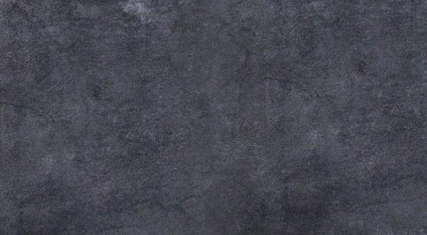 Мрамор Темний 294-4 №30
