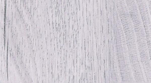 Спил Білий 3501 №35