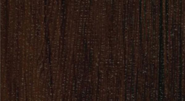 Тікове Дерево №7