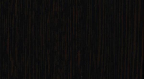 Венге Южне Темне №3
