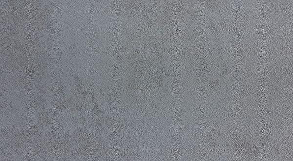 Вулична Бетон Антрацит Наружний D135 №57