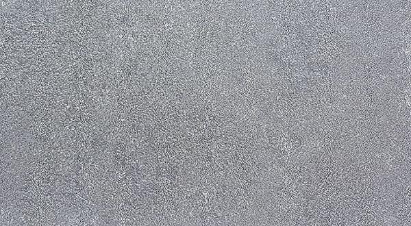 Вулична Бетон Наружний D134 №56
