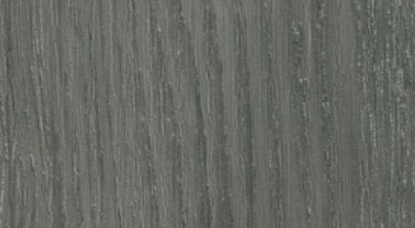 Вулична Дуб Шале Графіт D123 №54