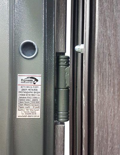 Security 517(2)