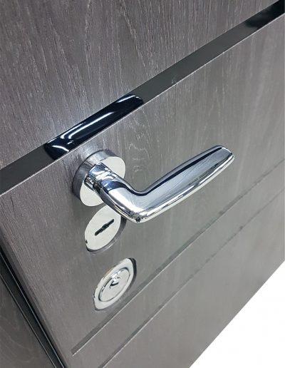 Security 517(11)