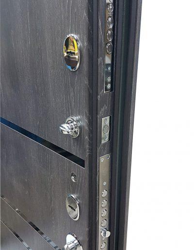 Security 517(9)