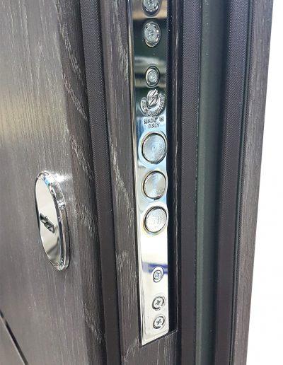 Security 517(6)