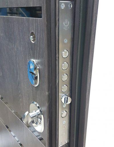Security 517(5)
