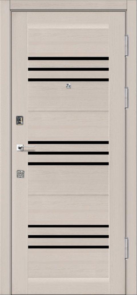 Модель 522
