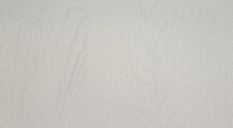 Білий спил МВР 15А-119 №83