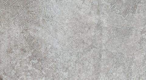 Сланець темний 8846-6 №67