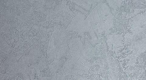 Цемент маренго №73