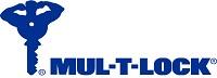 логотип Mul-T-Lock