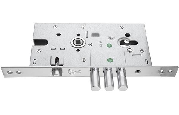 lower lock mul-t-lock 252