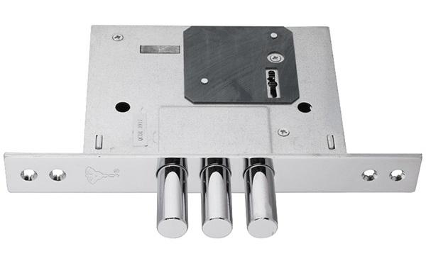 upper lock mul-t-lock 257