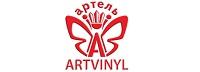 логотип Артель