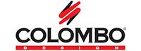 logotype Colombo