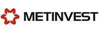 logotype Metinvest