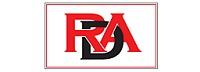 logotype RDA