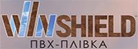 логотип winshield