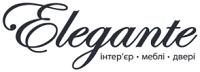 логотип Elegant