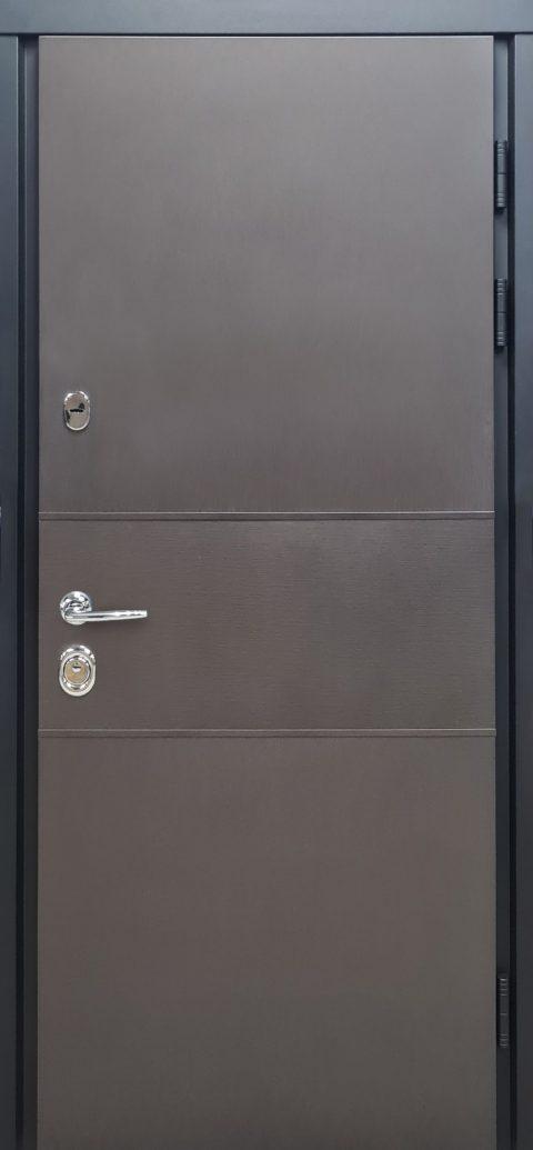 Модель House-703 венге темне